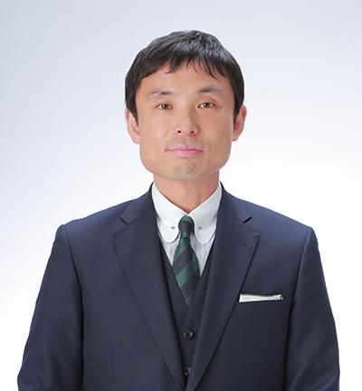 竹野 幹男(たけの みきお)/司法書士・土地家屋調査士