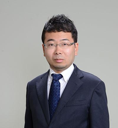 土橋 順(どばし じゅん)/弁護士・弁理士