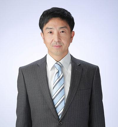 野中 孝憲(のなか たかのり)/公認会計士・税理士