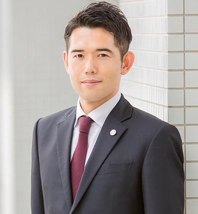 森田 努(もりた つとむ)/ 相続コンサルタント・不動産鑑定士